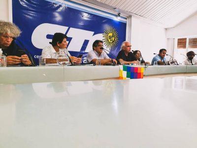 Reunión con Beliz: La CTA Autónoma ahora sería convocada al Consejo Económico y Social