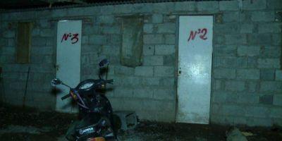 """Trabajo esclavo en San Juan: tras la intervención del RENATRE, ahora denunciaron abusos sexuales en """"el galponcito"""""""