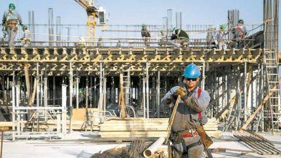 El blanqueo de la construcción convivirá con impuestos que traban esas inversiones