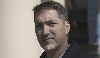 El jefe de Asuntos Internos de la gestión Vidal, a juicio por espionaje