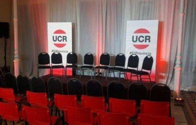 Elecciones en la UCR: el protocolo para votar en pandemia
