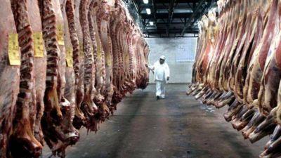 Mientras la carne y el pan suben fuerte sus precios, el campo duplicó sus ganancias