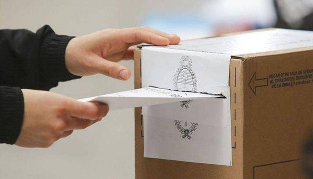 La obsesión por la renovación de las tres bancas en el Senado y la tensa puja en Chubut entre el PJ, La Cámpora y el Frente Renovador