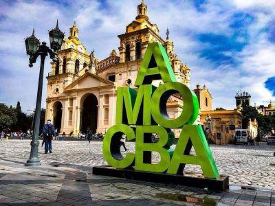 El turismo generó casi 90 mil millones de pesos en Córdoba