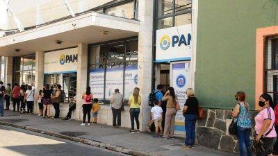 Plus Médico: desde el PAMI piden denunciar y amenazan con rescindir contratos