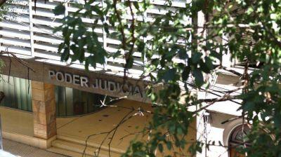 Córdoba: admiten amparo ambiental en Salsipuedes