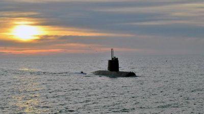 ARA San Juan: arrestos y destituciones en la Armada por el hundimiento del submarino