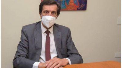 Deuda: Jujuy cerró el canje con 92% de adhesión y Kicillof mejoró la oferta