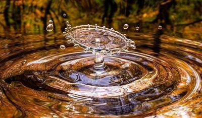 PepsiCo invertirá más de 5 millones de dólares en acceso a agua potable y reabastecimiento en Latinoamérica
