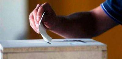 """""""Las Reelecciones Indefinidas en los Sindicatos"""""""