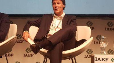 Quién es el empresario argentino que logró frenar el impuesto a las grandes fortunas