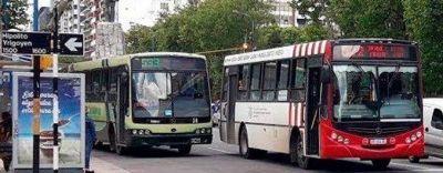 El Frente de Todos propone una nueva Audiencia Pública por el Transporte
