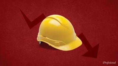 Preocupación por el empleo: se desinfla la expectativa de contrataciones en el segundo trimestre