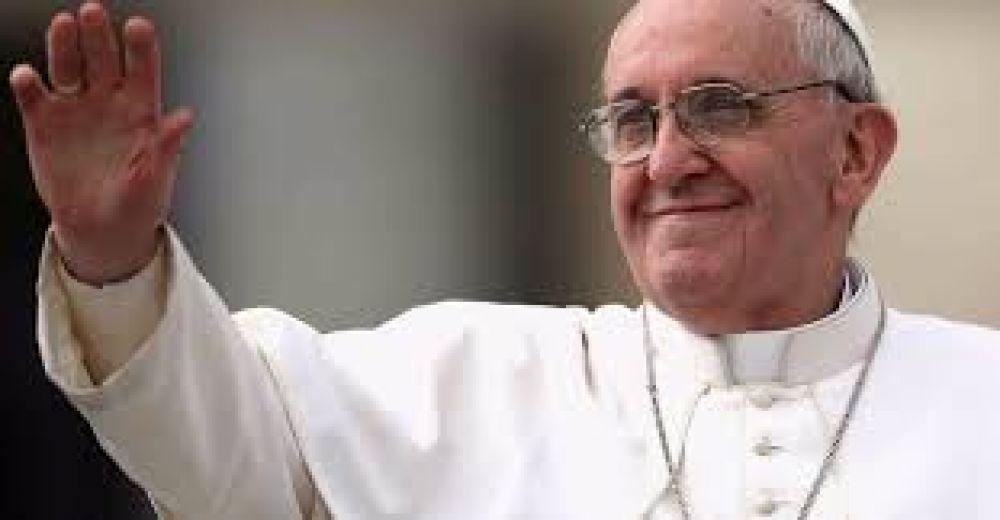 Papa Francisco aconseja cómo evitar la amargura del alma