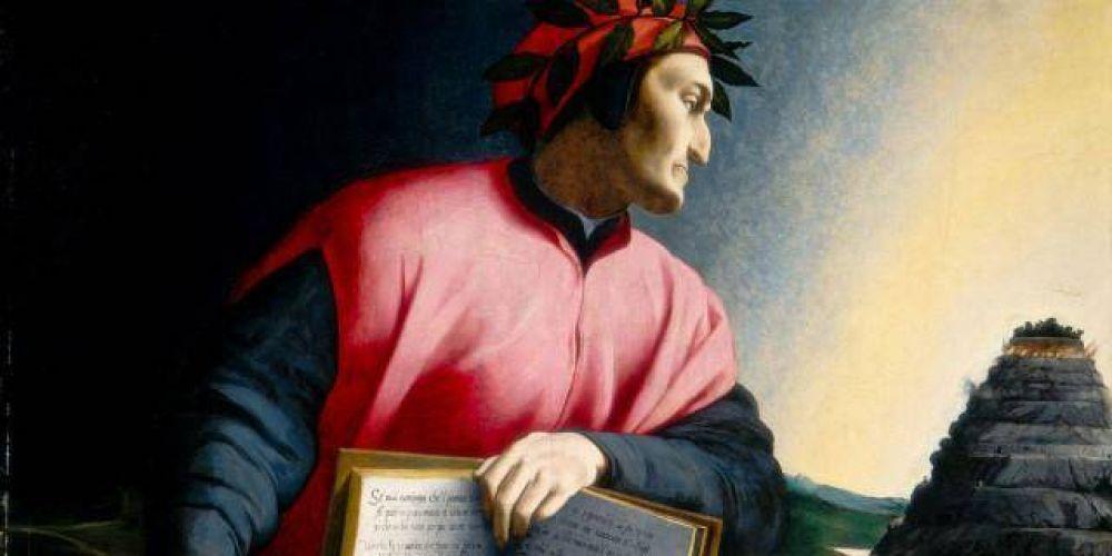 Ravasi: El Papa Francisco considera a Dante un profeta de esperanza