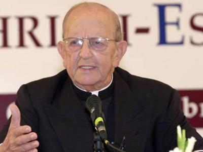 Legionarios de Cristo identifican al menos 27 sacerdotes abusadores