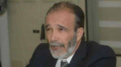 "Biocombustibles: ministro de Córdoba señala al ""lobby petrolero"""