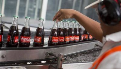 Día del agua: ¿De qué manera Coca Cola trabaja en su preservación en el Perú?