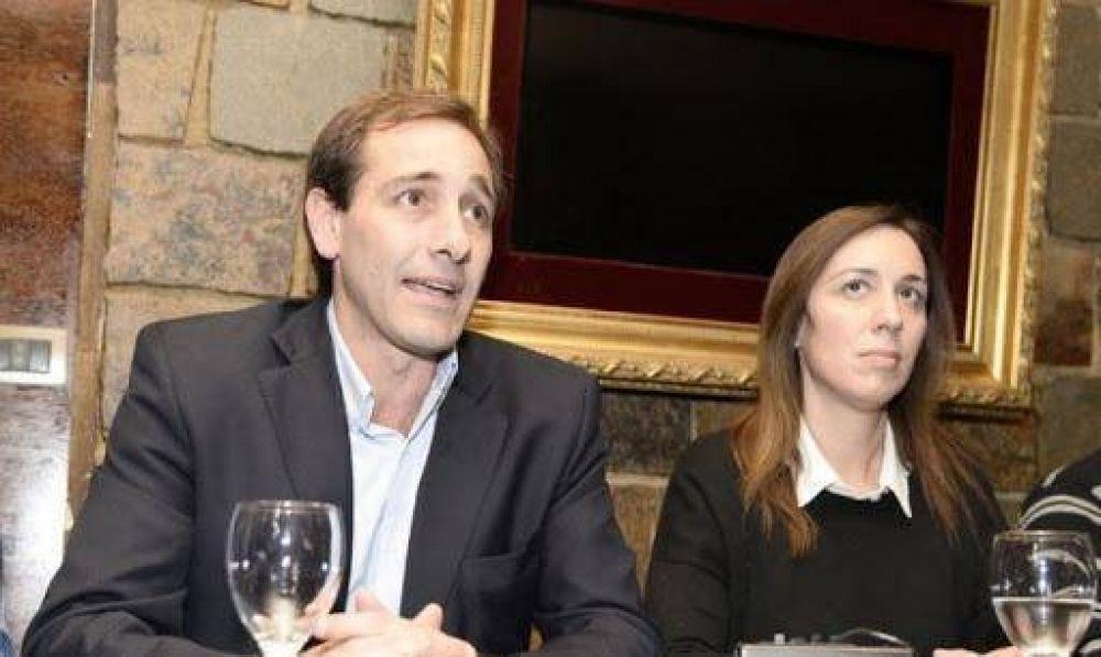 Julio Garro prometió «municipalizar» a cooperativistas pero éstos denunciaron que busca encubrir la corrupción con precarización y despidos