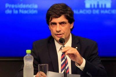 La mesa económica de Juntos por el Cambio le respondió a Cristina Kirchner