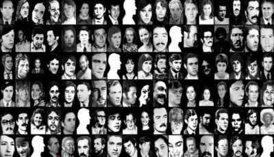 Municipios bonaerenses recordaron a los desaparecidos durante la dictadura