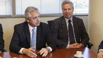 Adiós al Grupo de Lima: razones del portazo argentino