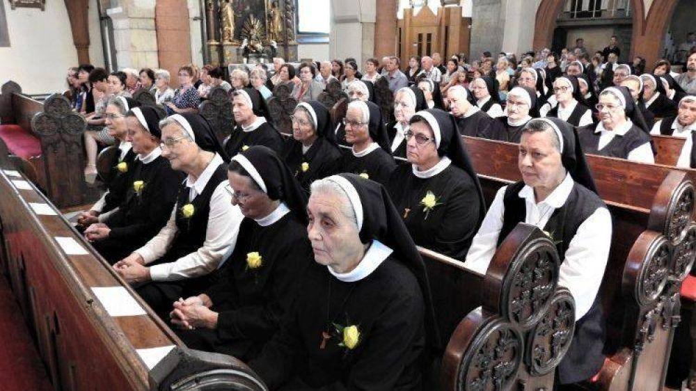25 aniversario de la Exhortación Apostólica Vita Consecrata