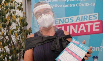 Covid en Pilar: en las últimas 2 semanas subieron un 40% los contagios