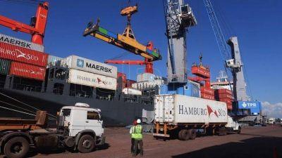 El presidente de la UIA destacó la necesidad de intensificar el comercio en el Mercosur