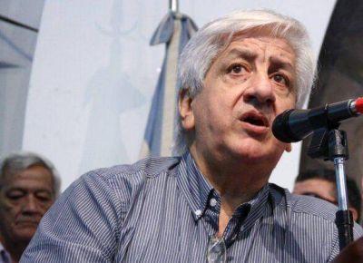 """CGT: """"La violencia genocida fue la respuesta a la resistencia de los trabajadores"""""""