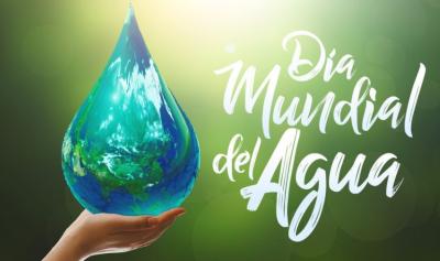 Agua mineral: el peligro silencioso del arsénico que puede provocar cáncer