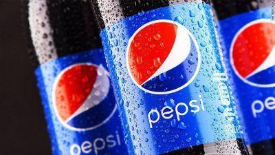 El extraño sabor de la nueva Pepsi, ¿lo probarías?