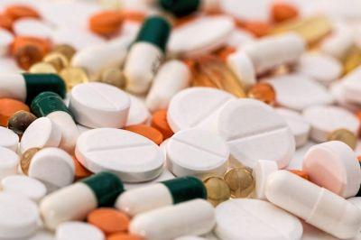 Femsa: 48% del precio final de un medicamento corresponde al laboratorio