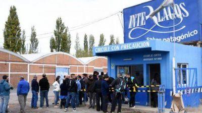 Los exobreros de Interlagos comenzarán a cobrar la deuda