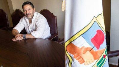 """Intendente Menéndez: """"Me parece una decisión de profunda justicia"""""""