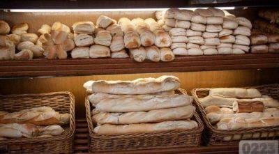 Advierten por el incremento de panaderías clandestinas en Mar del Plata