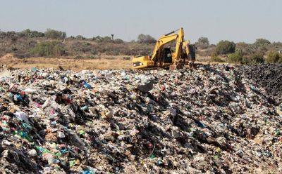 En mayo vence contrato de manejo de desechos en El Huixmí