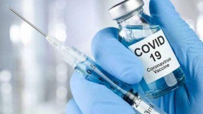 Denuncian a OSDE por cobrar la vacuna contra el coronavirus
