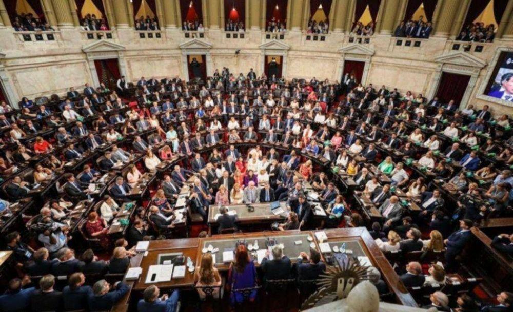 """La """"otra"""" pelea chubutense hacia el Congreso: tiembla la alianza de Cambiemos, que se encamina a una fuerte interna entre 3 boletas"""