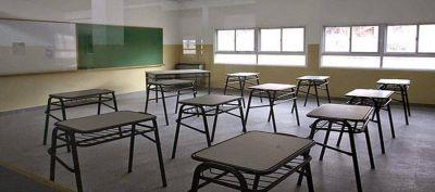 Vuelta a clases: piden que se revea el protocolo