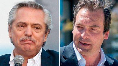 Martín Soria asumirá hoy como ministro de Justicia con tres objetivos claves para el Gobierno