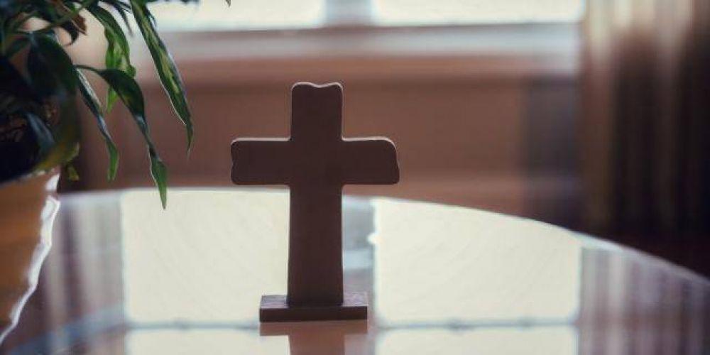 La Semana Santa es la semana más sagrada del año