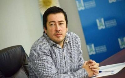 Nardini celebró la media sanción a la modificación del impuesto a las ganancias