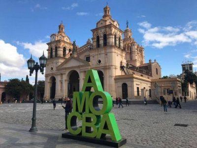 Córdoba espera una Semana Santa con ocupación plena