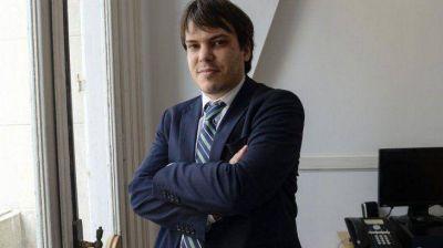 Pablo Drágun: