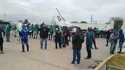 STIA denunció a Arcor en ocho provincias por incumplimiento del Convenio