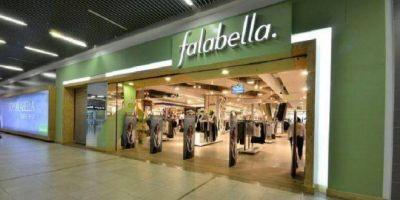 Al final, Falabella seguirá operando en Argentina