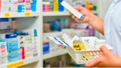 Precios de medicamentos: los aumentos son más altos que la inflación