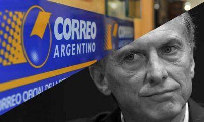 Audiencia del Correo: los Macri ofrecieron otra vez pagar 5 veces menos y dicen que el Estado está obligado a aceptar