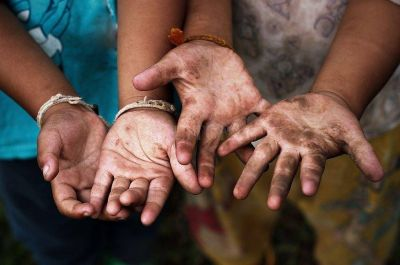 UATRE no detectó casos de trabajo infantil en San Juan